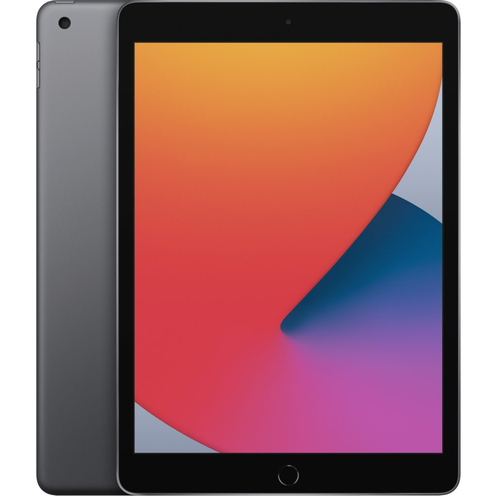 GEA iPad Prämie